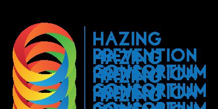 The Hazing Prevention Consortium