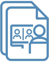 Campus Hazing Survey©™ Follow Up Consultation (Basic Survey + Follow up)