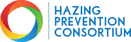 Hazing Prevention Consortium