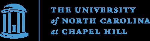 UNC-chapelhill