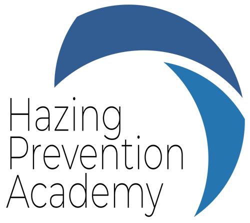 Hazing Prevention Academy