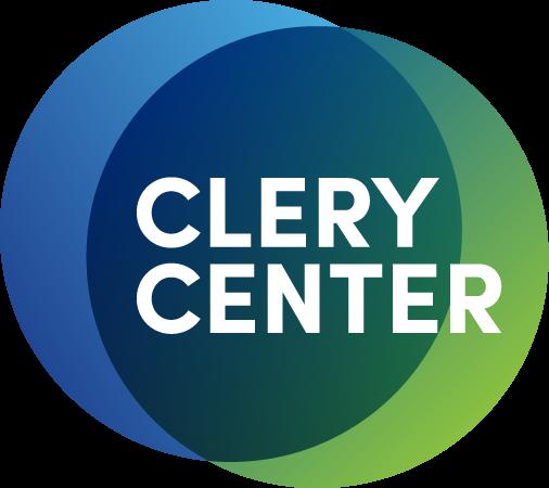clery center logo